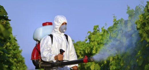 lmr_pesticides.jpg