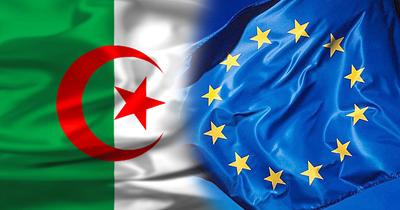 algerie_ue.jpg