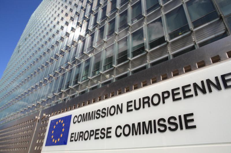 commission-europeenne.jpg