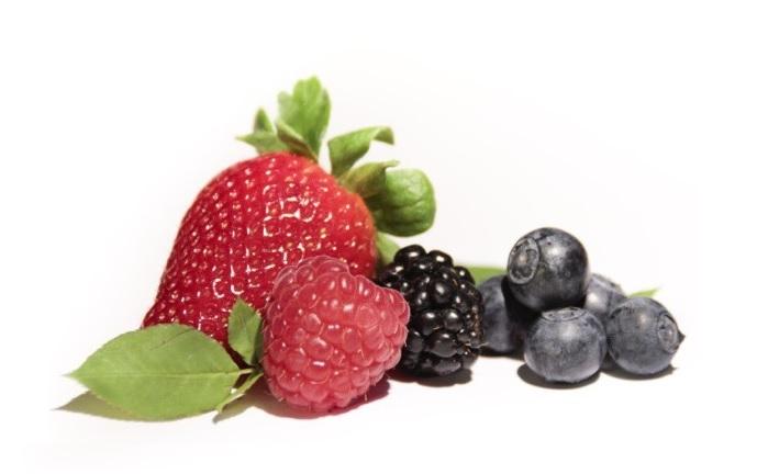 fruits_rouges.jpg