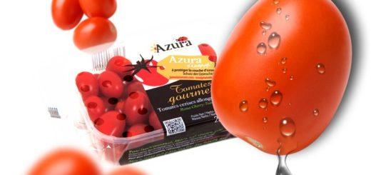 tomate_azura.jpg