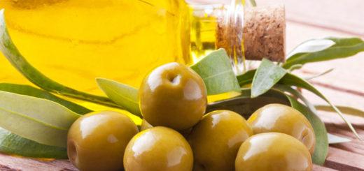 huile_olive_biologique.jpg