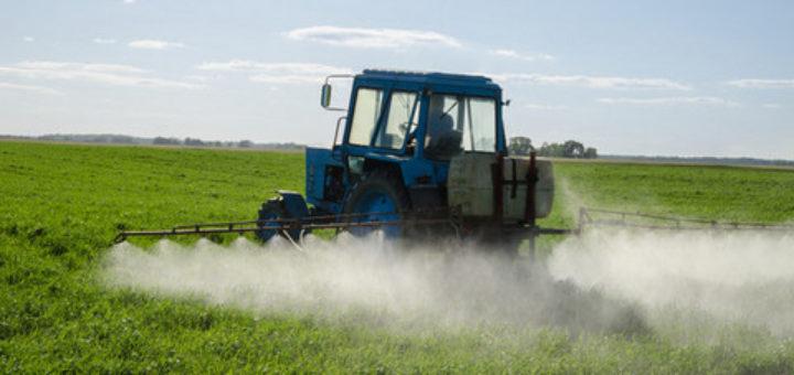 traitement_pesticide.jpg