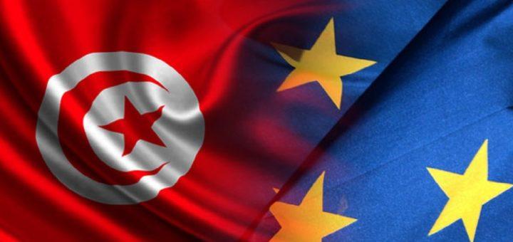 tunisie-ue.jpg