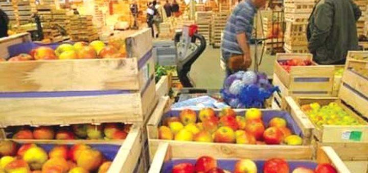 exportation_fruits_et_legumes.jpg