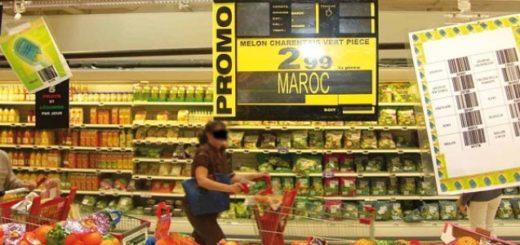 maroc-fruits-legumes.jpg