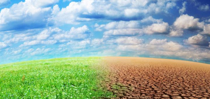 changements_climatiques