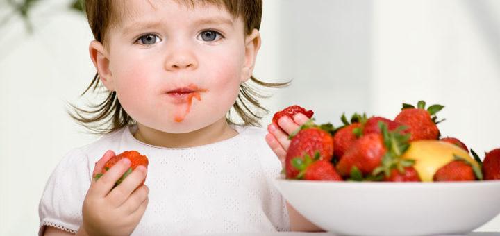consommation_fruit.jpg