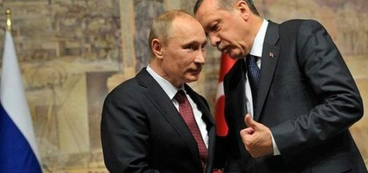 erdogan_poutine.jpg