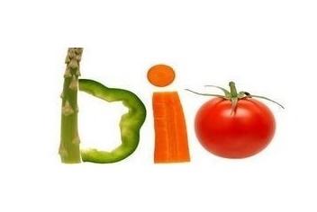 fruits, bio