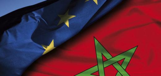 Accord agricole, Maroc, UE