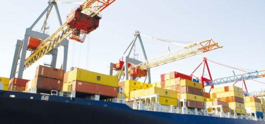 Export, Maroc, Russie