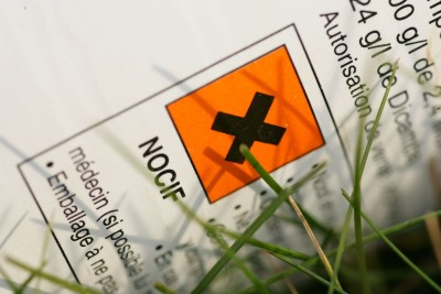 Pesticide, CE, UE, Traitement,Commission européenne