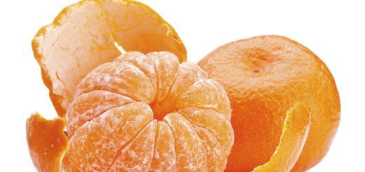 Agrumes, flavanones, antioxydant, Obésité, Poids