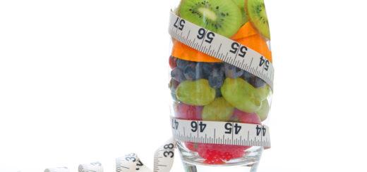 Aliment, santé, régime, maigrir, Alimentation, Poids