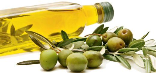 Huile d'olive, Espagne, Prix, Production, COI