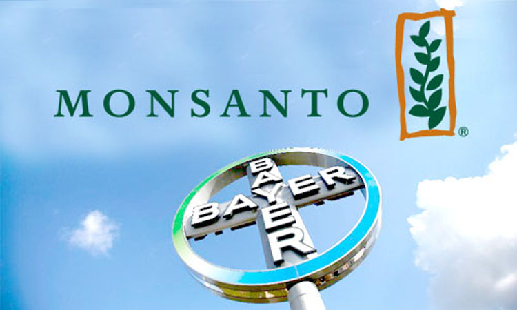monsanto_bayer.jpg