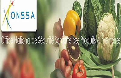 ONSSA, Homologation, Pesticide, Commission
