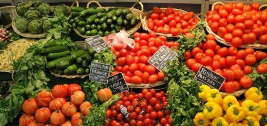 Royaume-Uni, Maroc, Espagne, Tomate, légumes, sous serres