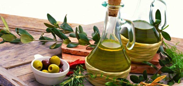 huiles d'olives, Maroc, Salon, El  Kelaa des Sraghnas, production