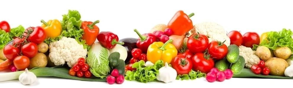 Exportations agricoles plaidoyer pour la prospection de - Fruit ou legume en y ...